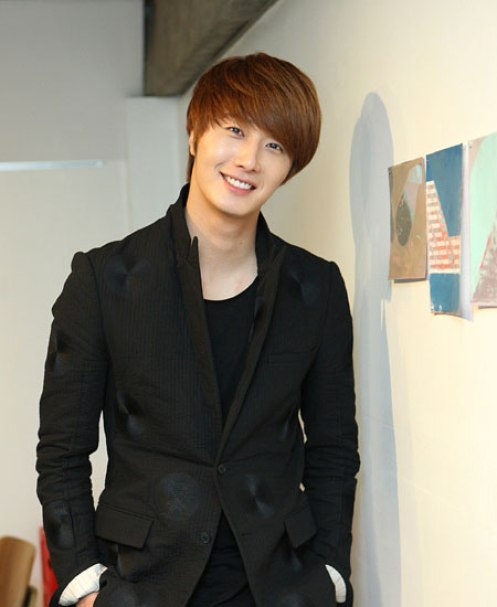 2011 12 10 Jung II-woo for the Daily Focus 00007.jpg