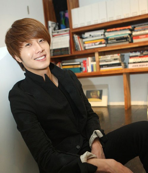 2011 12 10 Jung II-woo for the Daily Focus 00008.jpg