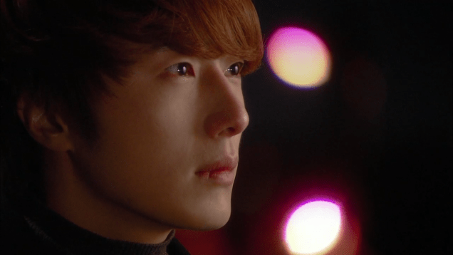 2011 12 12.Jung II-woo in FBRS Ep 13 00015