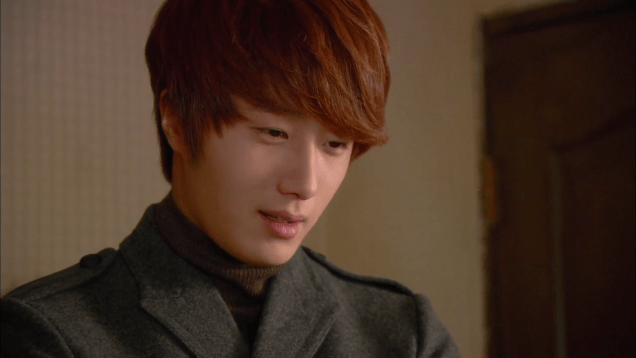 2011 12 12.Jung II-woo in FBRS Ep 13 00023