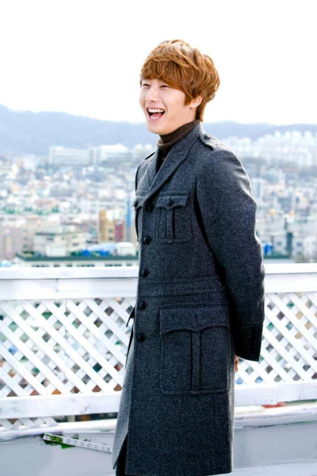 2011 12 12.Jung II-woo in FBRS Ep 13 00024