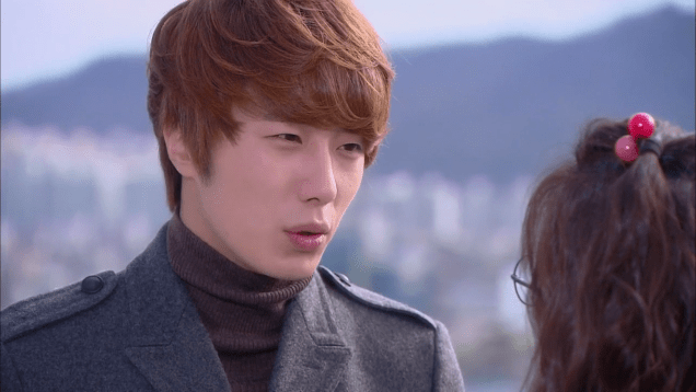 2011 12 12.Jung II-woo in FBRS Ep 13 00025