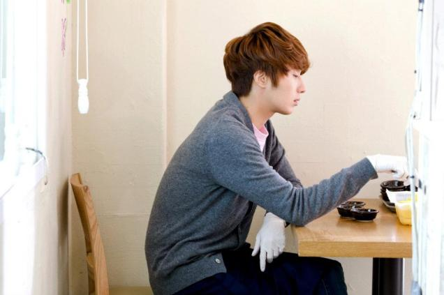2011 12 12.Jung II-woo in FBRS Ep 13 00027