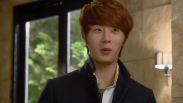 2011 12 12.Jung II-woo in FBRS Ep 13 00048