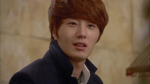 2011 12 12.Jung II-woo in FBRS Ep 13 00052
