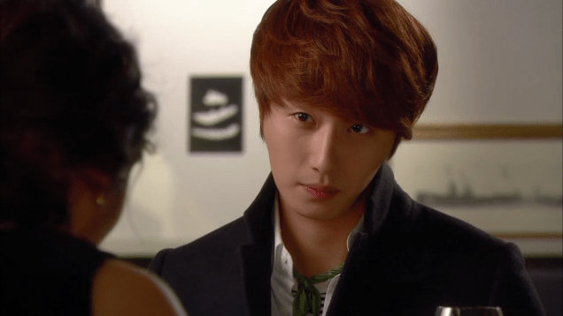 2011 12 12.Jung II-woo in FBRS Ep 13 00057