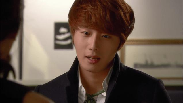 2011 12 12.Jung II-woo in FBRS Ep 13 00064