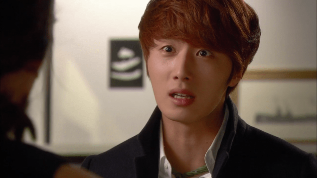 2011 12 12.Jung II-woo in FBRS Ep 13 00065