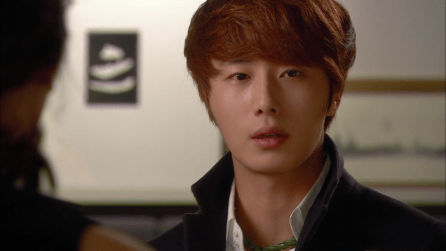2011 12 12.Jung II-woo in FBRS Ep 13 00066