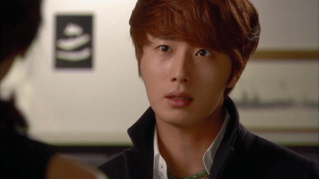 2011 12 12.Jung II-woo in FBRS Ep 13 00068