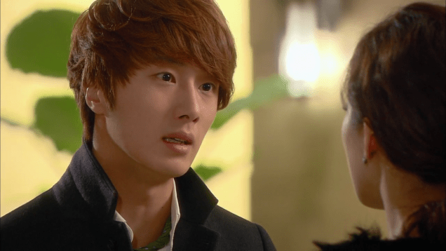 2011 12 12.Jung II-woo in FBRS Ep 13 00071