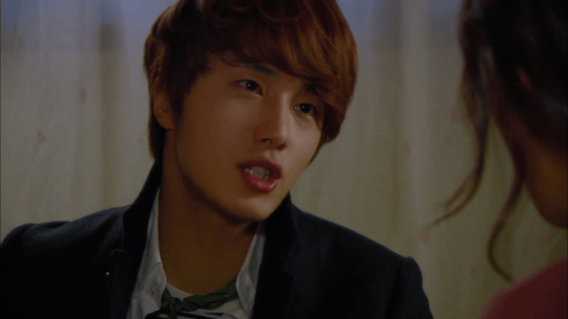 2011 12 12.Jung II-woo in FBRS Ep 13 00093