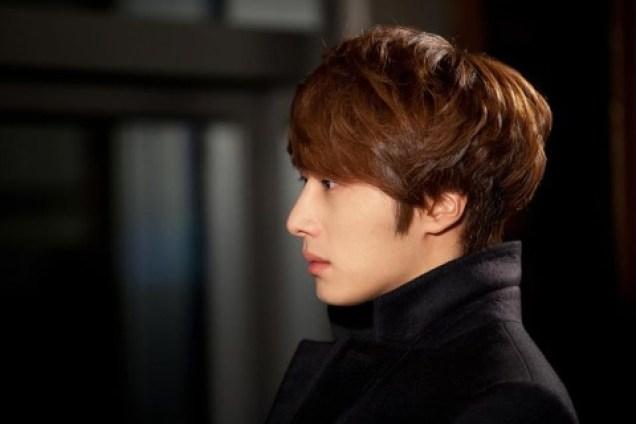 2011 12 12.Jung II-woo in FBRS Ep 13 00125