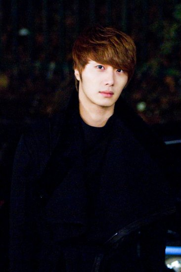 2011 12 13 Jung II-woo for TV Daily 00004