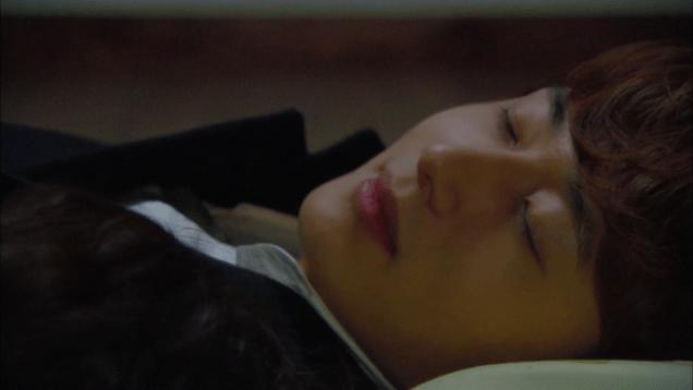 2011 12 13.Jung II-woo in FBRS Ep 14 00001