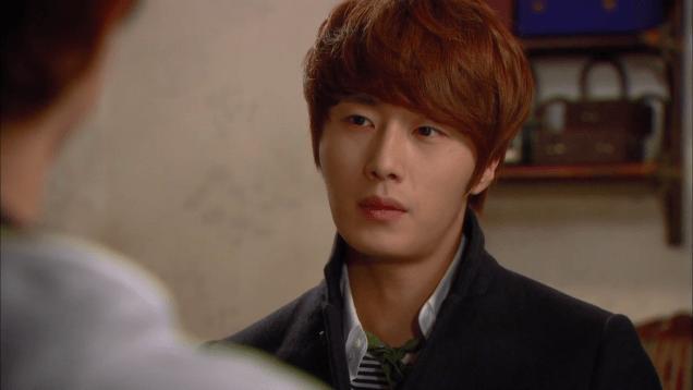 2011 12 13.Jung II-woo in FBRS Ep 14 00021