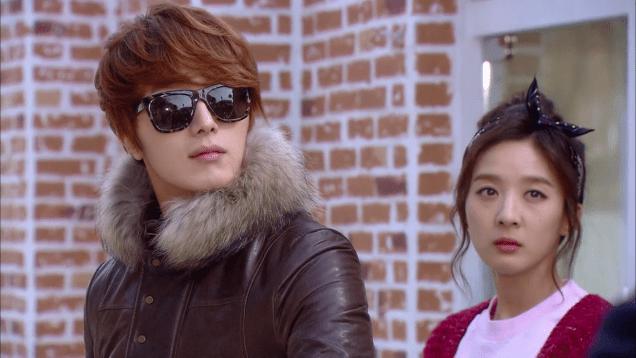 2011 12 13.Jung II-woo in FBRS Ep 14 00031