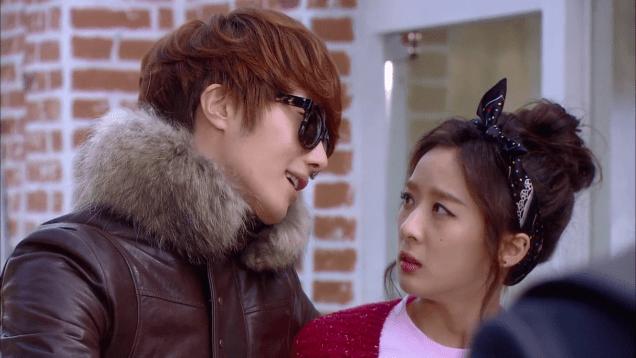 2011 12 13.Jung II-woo in FBRS Ep 14 00032