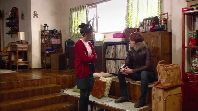 2011 12 13.Jung II-woo in FBRS Ep 14 00035