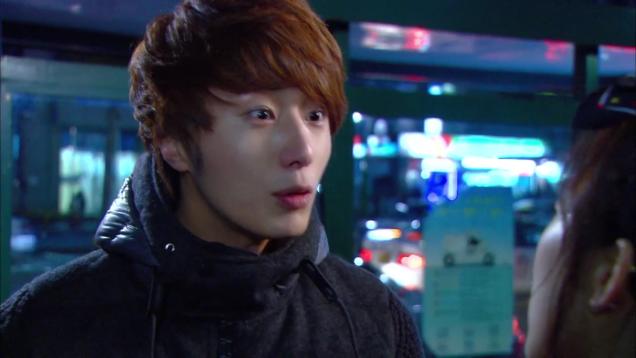 2011 12 13.Jung II-woo in FBRS Ep 14 00068