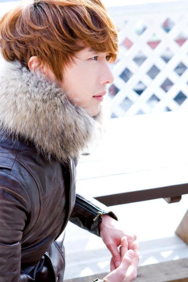 2011 12 13.Jung II-woo in FBRS Ep 14 00101