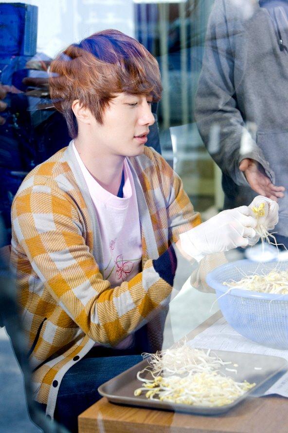 2011 12 13.Jung II-woo in FBRS Ep 14 00113