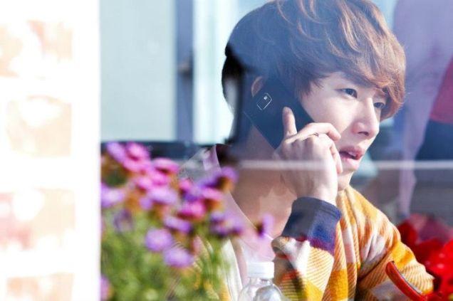 2011 12 13.Jung II-woo in FBRS Ep 14 00120