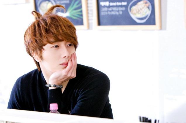 2011 12 13.Jung II-woo in FBRS Ep 14 00123