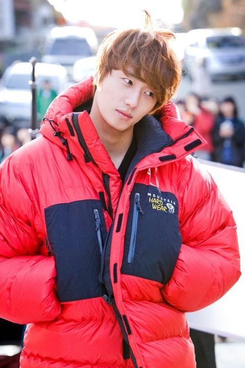 2011 12 13.Jung II-woo in FBRS Ep 14 00132