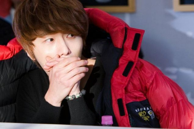 2011 12 13.Jung II-woo in FBRS Ep 14 00133