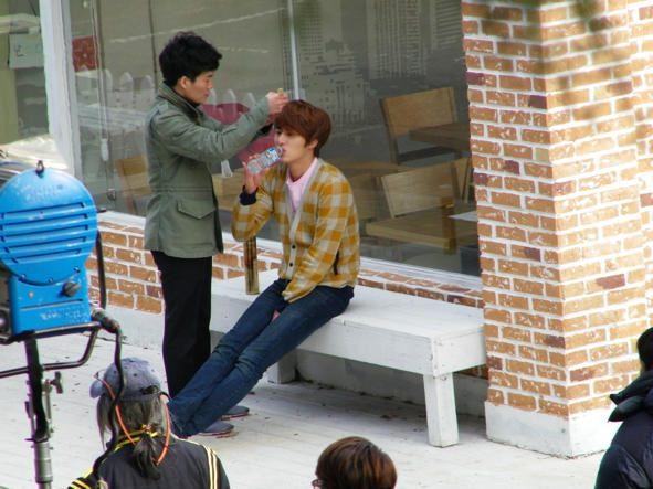 2011 12 13.Jung II-woo in FBRS Ep 14 001400007