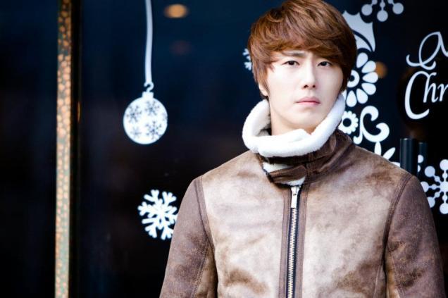 2011 12 13.Jung II-woo in FBRS Ep 15 00097
