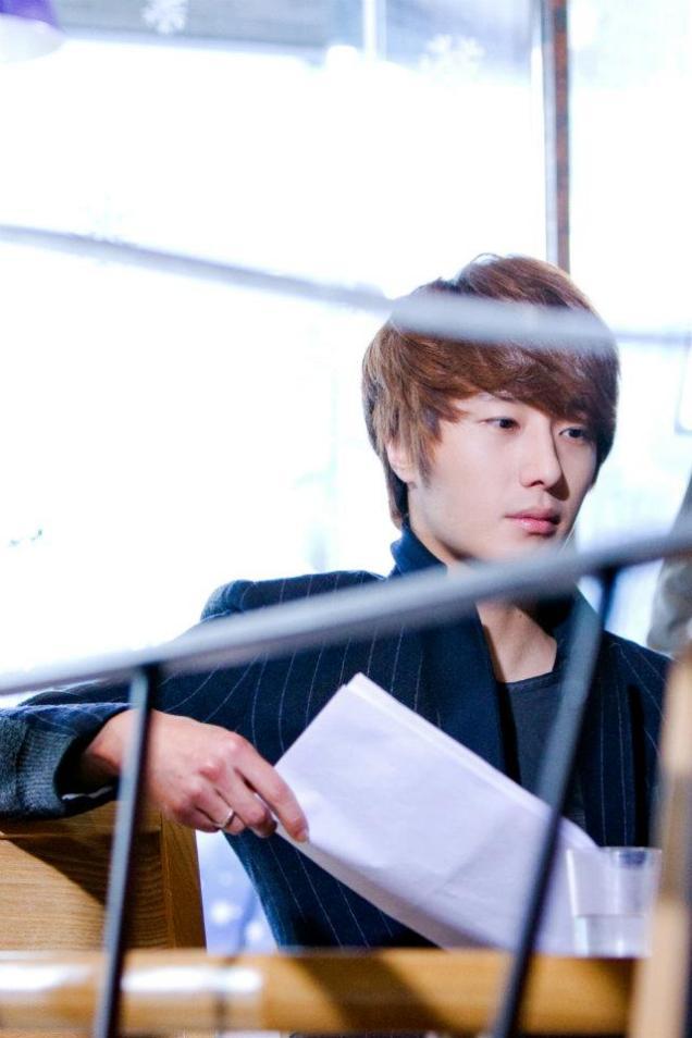 2011 12 13.Jung II-woo in FBRS Ep 15 00106