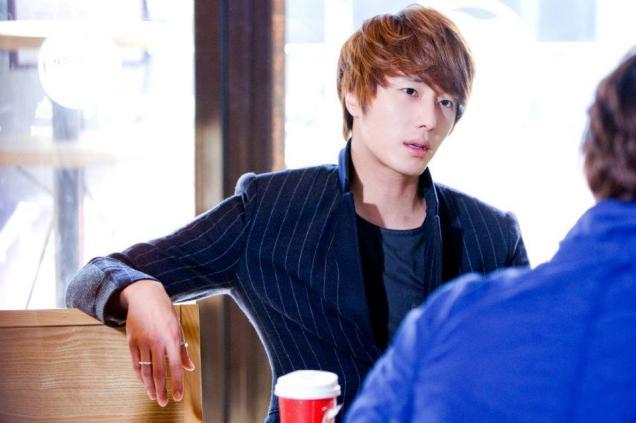 2011 12 13.Jung II-woo in FBRS Ep 15 00107