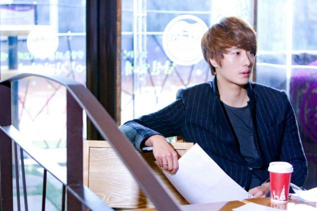 2011 12 13.Jung II-woo in FBRS Ep 15 00110