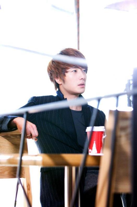 2011 12 13.Jung II-woo in FBRS Ep 15 00111