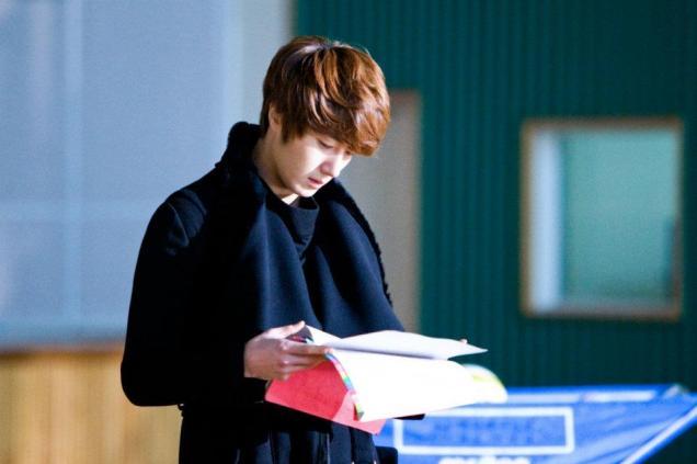 2011 12 19 Jung II-woo in FBRS Ep 15 X00003