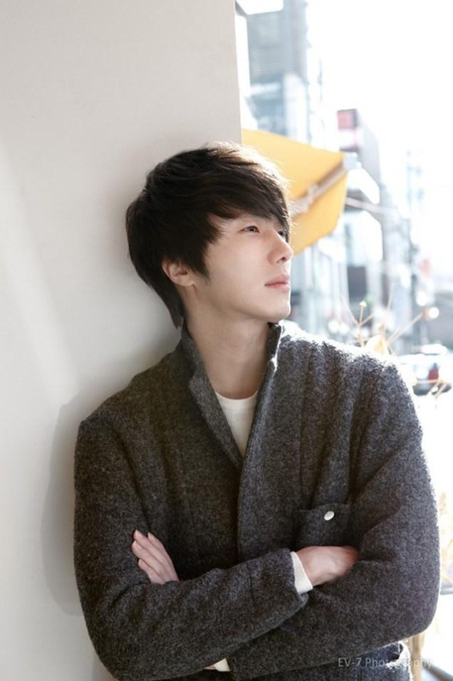 2011 12 26 Jung II-woo for Entermedia 00006