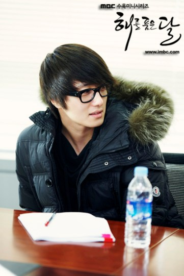 2011 12 27 THe Moon that Embraces the Sun Script Reading 00004