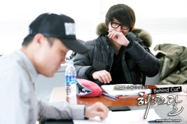 2011 12 27 THe Moon that Embraces the Sun Script Reading 00009