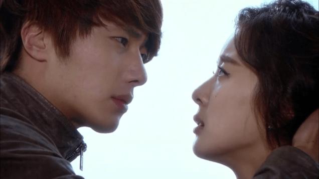 2011 12 5 Jung II-woo in FBRS Episode 11 00005