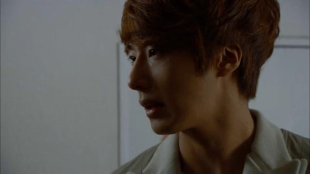 2011 12 5 Jung II-woo in FBRS Episode 11 00069