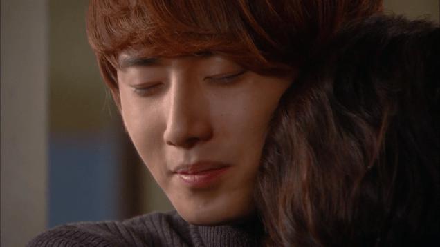 2011 12 5 Jung II-woo in FBRS Episode 12 00095