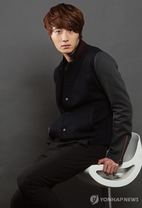 2011 12 5 Jung II-woo in Yonhap interview. 00002