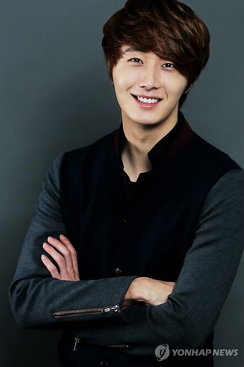 2011 12 5 Jung II-woo in Yonhap interview. 00009