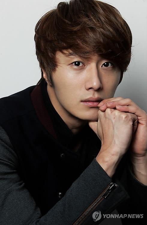 2011 12 5 Jung II-woo in Yonhap interview. 00013