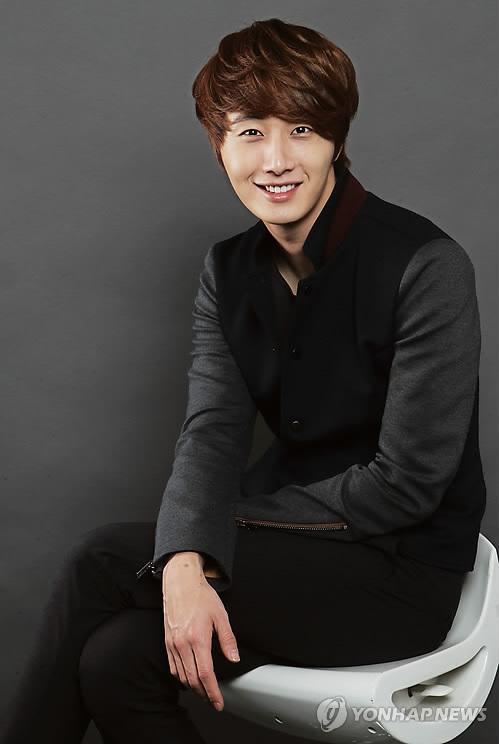 2011 12 5 Jung II-woo in Yonhap interview. 00015