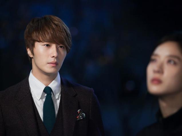 2011 Flower Boy Ramyun Shop Extras 00017
