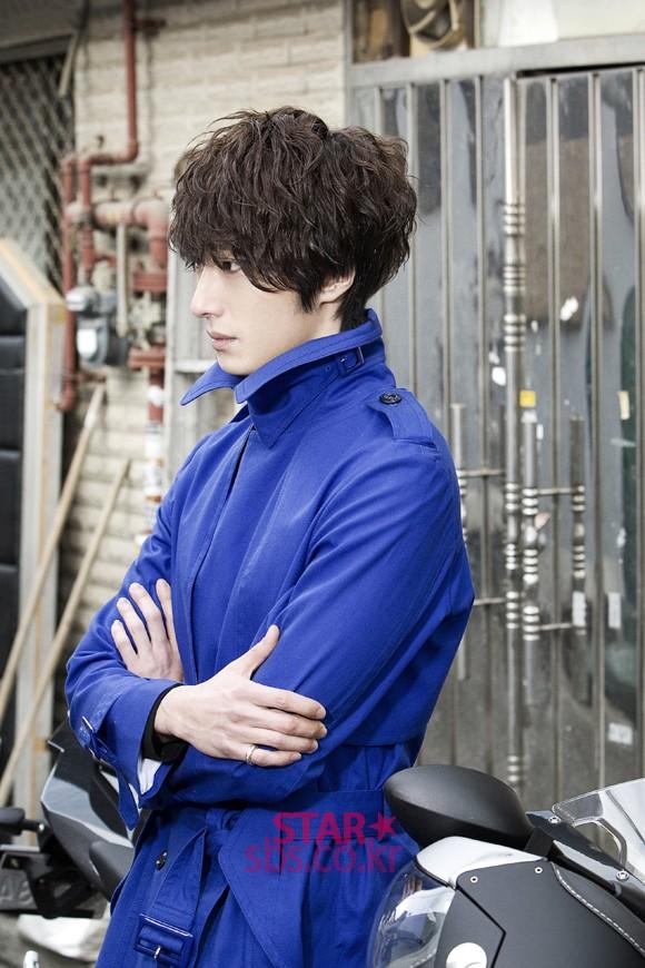 2011 Jung II-woo Final Post00001
