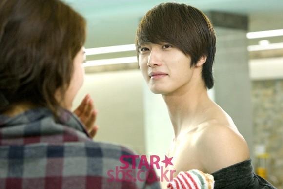2011 Jung II-woo Final Post00002